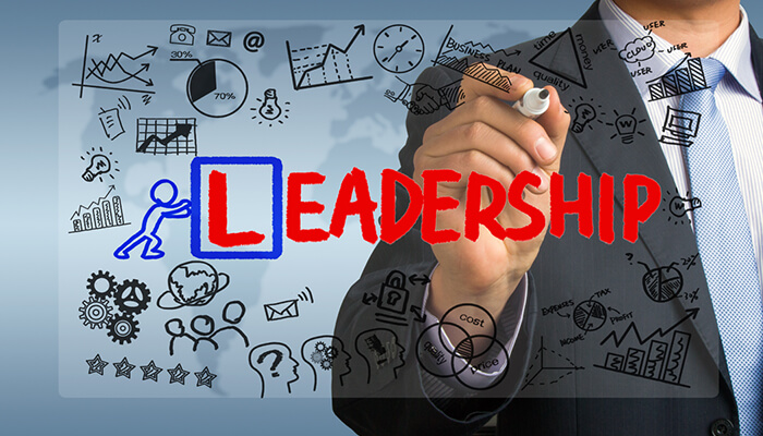 Top Rated Leadership Speakers for 2015 : Executive Speaker Bureau Blogs
