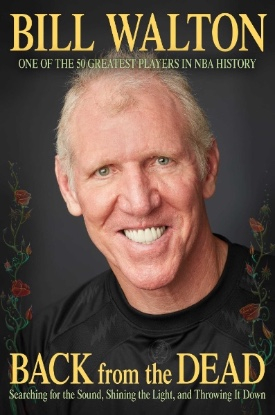 Bill Walton, Executive Speakers Bureau