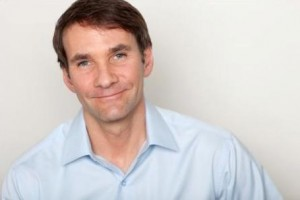 Keith Ferrazzi, Executive Speakers Bureau