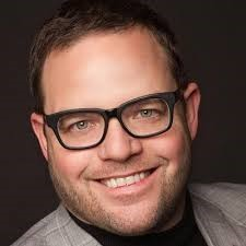 Jay Baer, One Thing: The best of digital marketing and social media from Convince & Convert.