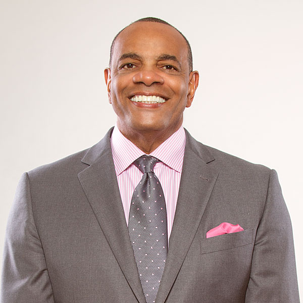 Lionel Hollins, nonprofit director team up on new Overton Square restaurant