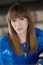 Mackenzie Phillips, Executive Speakers Bureau