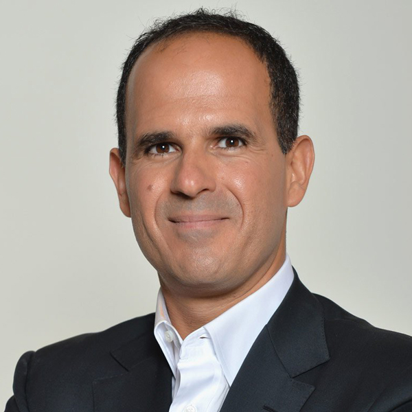 Marcus Lemonis, Executive Speakers Bureau