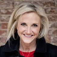Mel Robbins, Executive Speakers Bureau