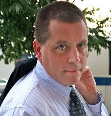 Peter Shankman, Executive Speakers Bureau