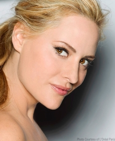 Aimee Mullins, Executive Speakers Bureau