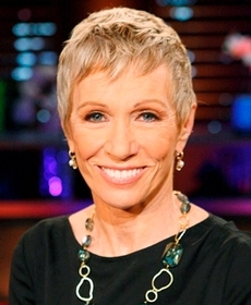 Barbara Corcoran of Shark Tank to be Keynote Speaker at EMRG Media's Annual New York Event Planner Expo