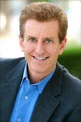 Todd Buchholz, Executive Speakers Bureau