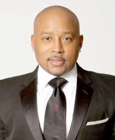 Daymond John, Executive Speakers Bureau