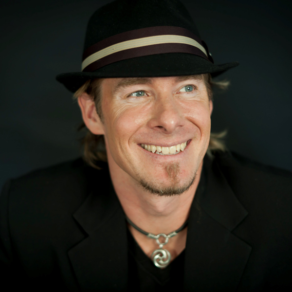 Erik Wahl, Executive Speakers Bureau