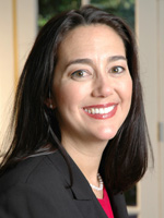 Erin Gruwell, Executive Speakers Bureau