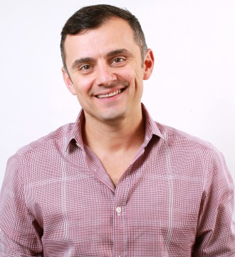 Gary Vaynerchuk Selected to Keynote Leading Facilities Conference