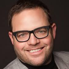 Jay Baer, Executive Speakers Bureau