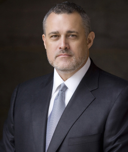 Jeffrey Hayzlett, Executive Speakers Bureau