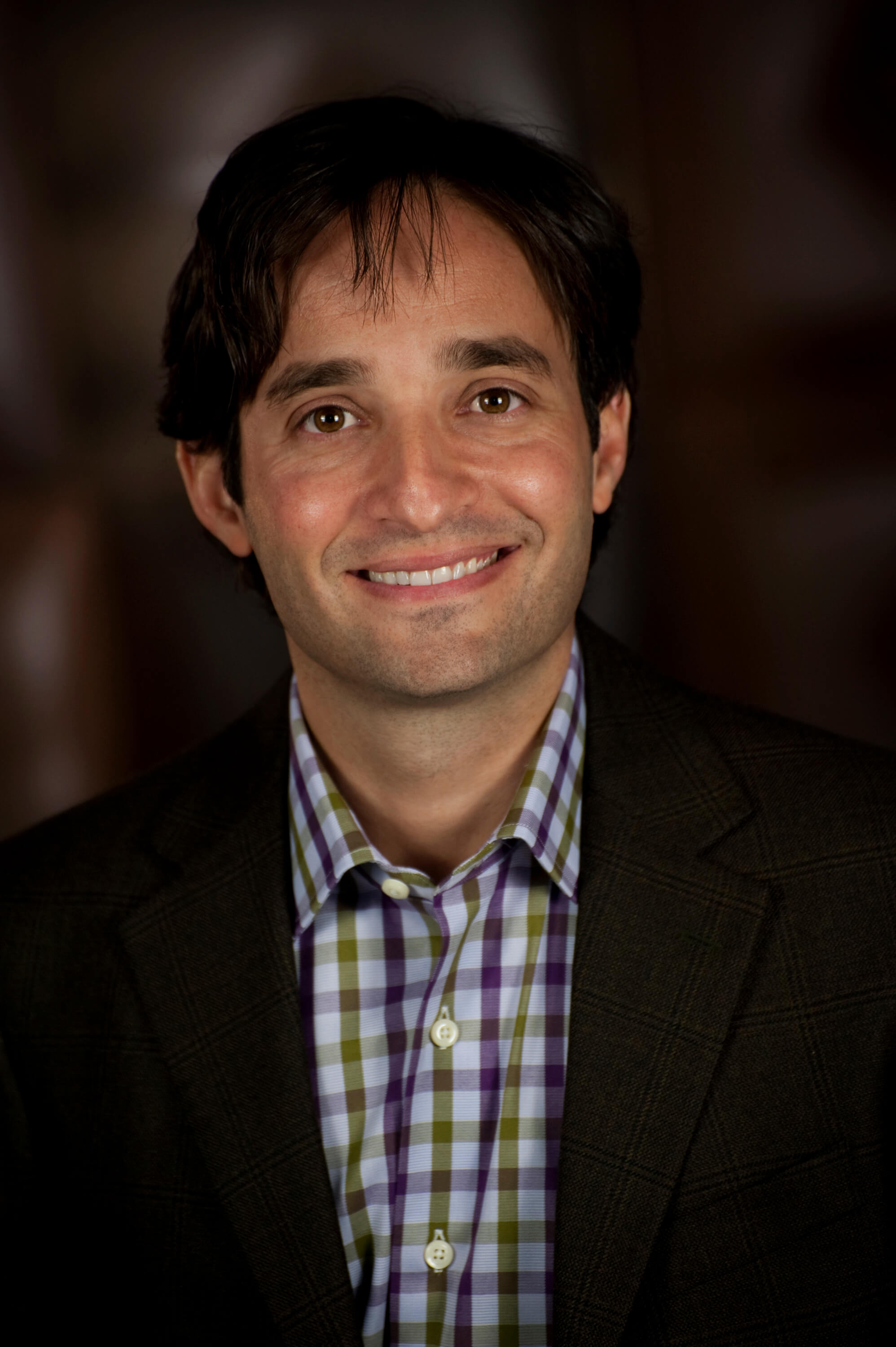 Josh Linkner, Executive Speakers Bureau