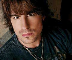 Jimmy Wayne, Executive Speakers Bureau