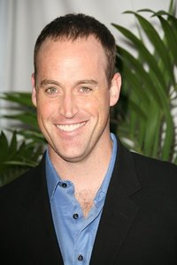 Matt Iseman, Executive Speakers Bureau
