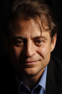 Peter Diamandis, Executive Speakers Bureau