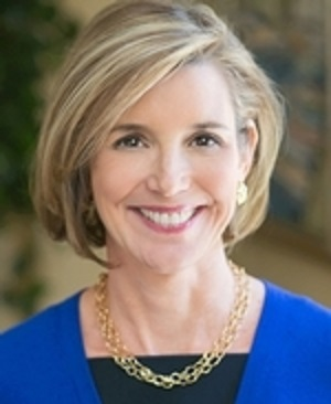 Sallie Krawcheck, Executive Speakers Bureau