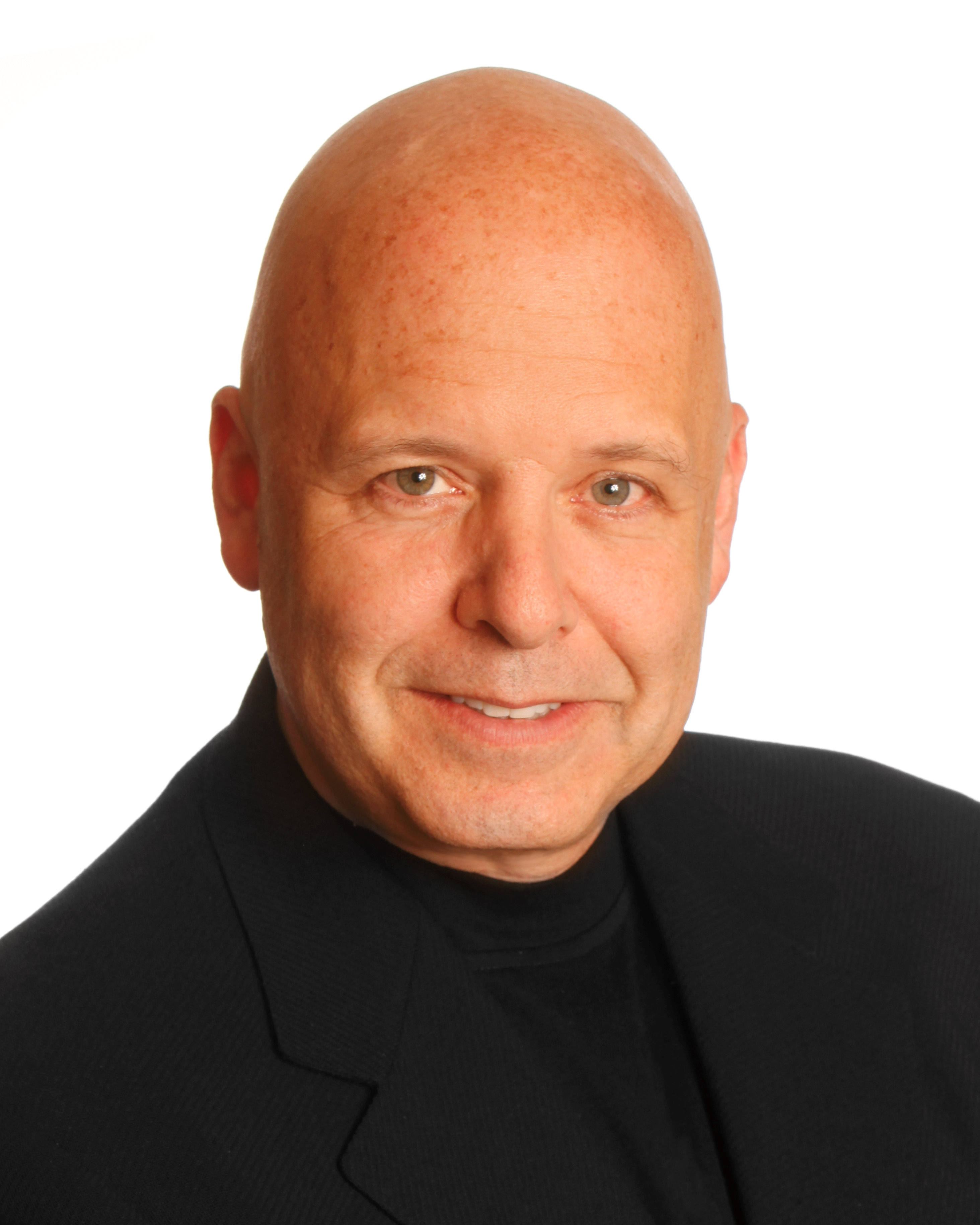 Shep Hyken, Executive Speakers Bureau
