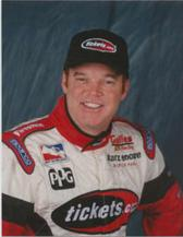 Al Unser Jr., Sports Speaker