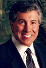 Stephen Wynn, Executive Speaker