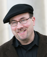 Craig Newmark, Customer Relations Mgmt Speaker