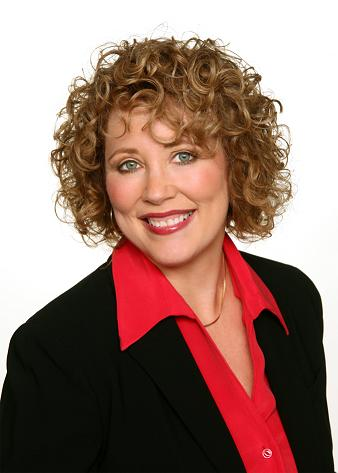 Karyn Buxman, Stress Management Speaker