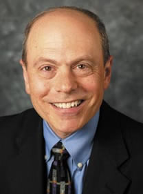 Ned Steele, Business Strategy Speaker