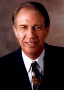 Jim Loehr, Inspiration Speaker