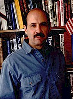 John Petersen, Economics Speaker