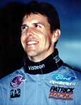 Scott Pruett, Sports Speaker