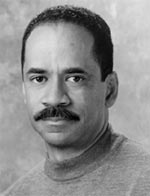 Tim Reid, Celebrity Speaker