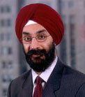 Mohanbir Sawhney, Marketing Speaker