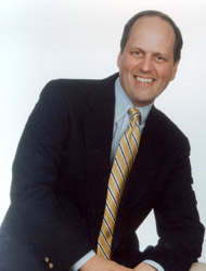 Paul Shanklin, Entertainment Speaker