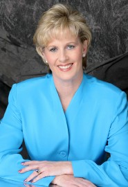 Lynn Brewer, Business Ethics Speaker