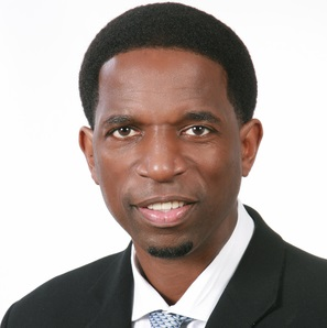 A C Green  Executive Speaker