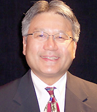 Brian Wong, Peak Performance Speaker