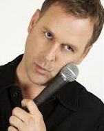 Dave Coulier, Motivation Speaker