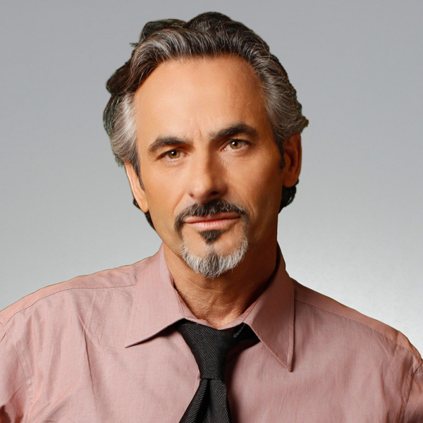 David Feherty, Keynote Speaker