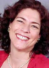 Fran Solomon, Communications Speaker