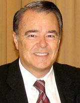 John Rutledge, Finance Speaker