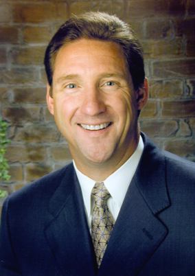 Jay Rifenbary, Business Ethics Speaker