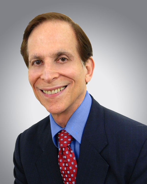 Jerry Teplitz, Stress Management Speaker