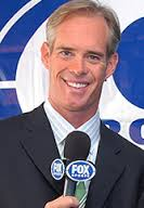 Joe Buck, Celebrity Speaker