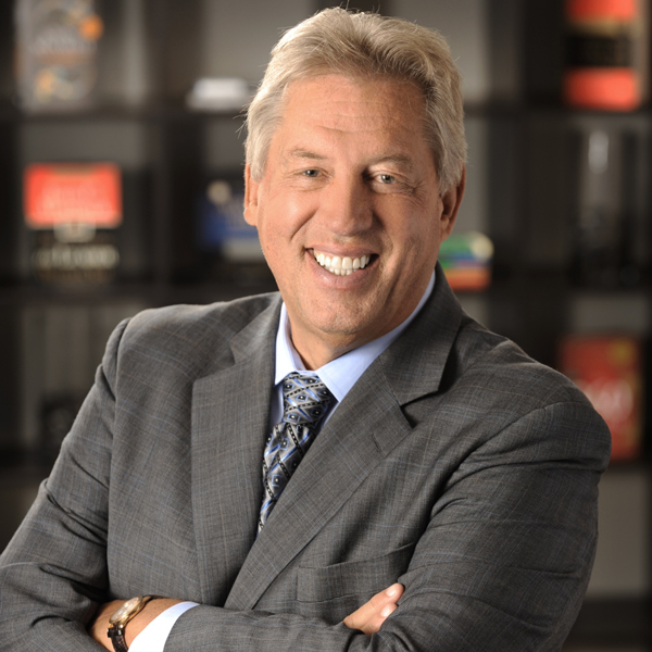 John Maxwell, Business Ethics Speaker