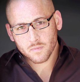 Kevin Hines, Mental Health speaker