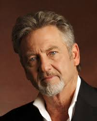 Larry Gatlin, Celebrity Speaker