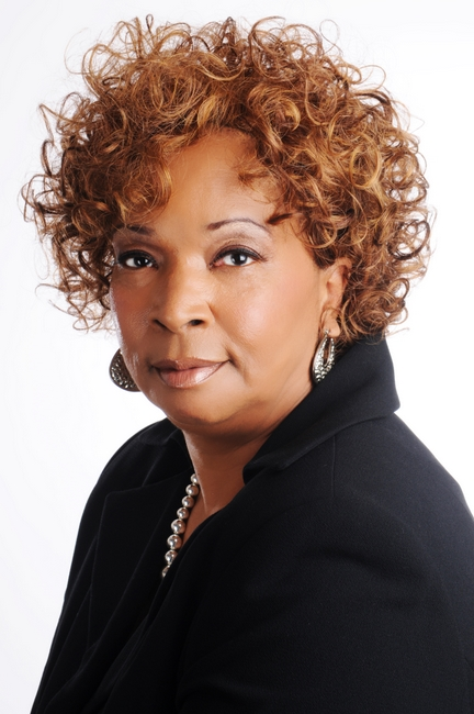 Lonise Bias, Coaching / Mentoring	Speaker