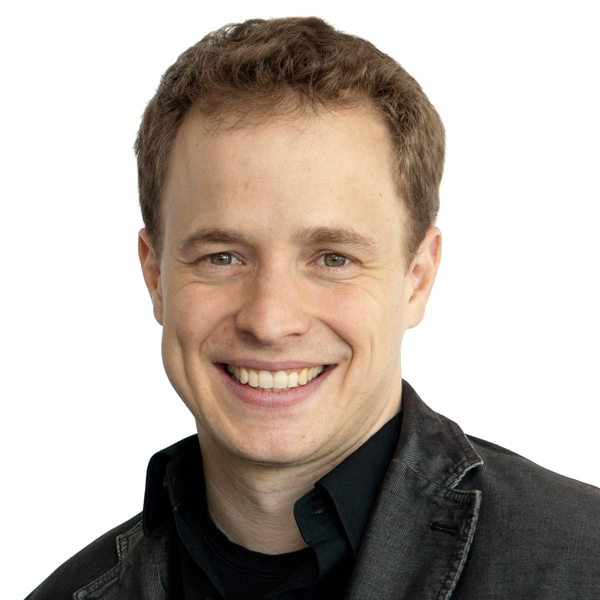 Marc Kielburger, Motivation Speaker